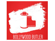 Bollywood Butler