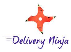 delivery ninja
