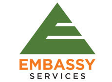 embassy-services