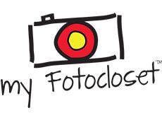 my-fotocloset