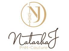 natasha-j