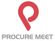 procure-meet