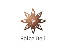 spice deli logo